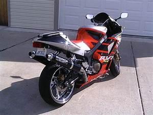 2000 Rc51