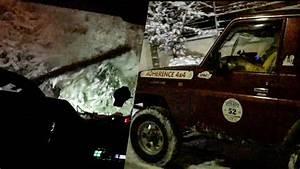Resultat Permis 1h Du Matin : bloqu dans la neige 1h du matin youtube ~ Medecine-chirurgie-esthetiques.com Avis de Voitures