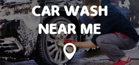 daycare me points me 643 | car wash near me cover 520x245