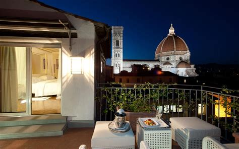 Hotel Florence by Hotel Florence City Center Brunelleschi Hotel