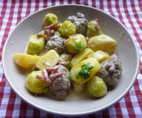 cuisiner avec les restes du frigo bonjour les momozamis encore un plat tout simple et