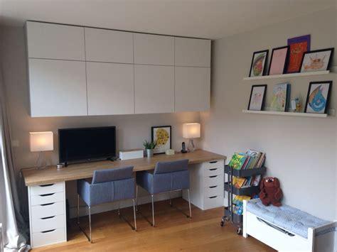 Arbeitszimmer Ikea bildergebnis f 252 r besta b 252 ro arbeitszimmer in 2019