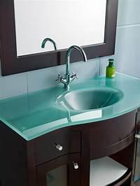 good looking contemporary bathroom sinks Contemporary Bathroom Vanities | Modern Vanity for Bathrooms