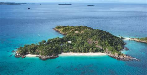 madagascar climate island visit shot