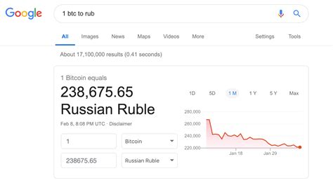 btc price calculator how to convert bitcoin to russian ruble calculator btc to