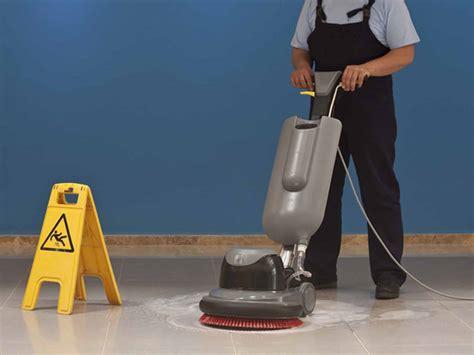 cleaning dubai cleaning services companies  dubai tbnts