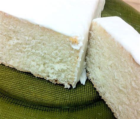 cake boss  cake   kind  everyday cake