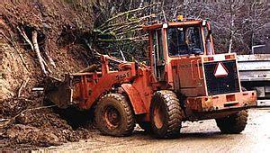 heavy equipment operator wikipedia