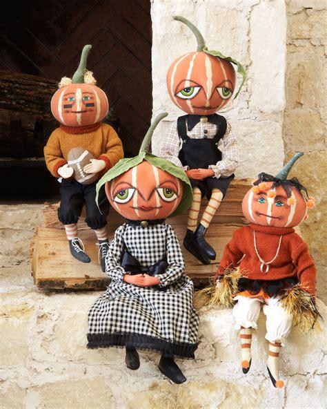 pumpkin doll related keywords suggestions pumpkin doll