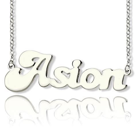 Ghetto Name Necklace Sterling Silver. May Sapphire. Shoulder Sapphire. Ruby Ring Sapphire. Pastel Blue Sapphire. Stacking Sapphire. September 24 Sapphire. Salsa Dancing Sapphire. Pok�mon Omega Sapphire