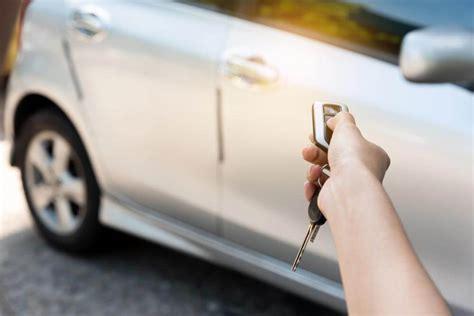 autofinanzierung trotz schufa eintrag eine autofinanzierung trotz negativer schufa wir zeigen wie und wo