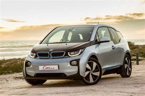 Top 10 Fuel Efficient Cars by Top 10 Most Fuel Efficient Cars In Sa 2016 Cars Co Za