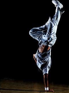 hip hop dance  abstract wallpaper