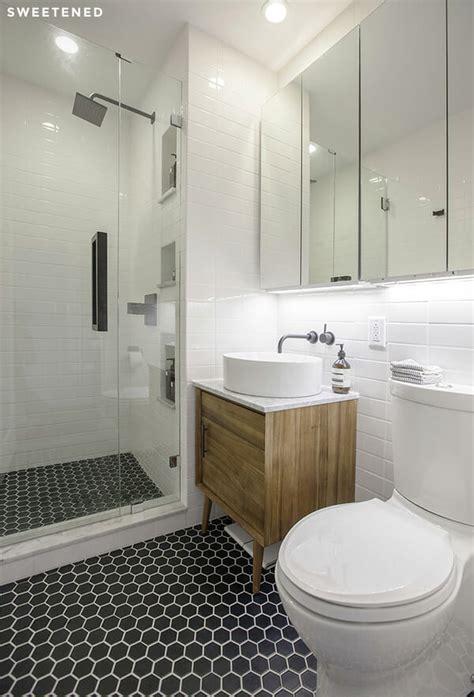 bathroom sink vanity ideas  nyc renovations