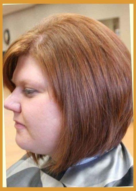 hairstyles  fat women   face  women