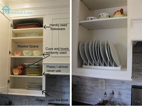 plate display shelf plans  woodworking