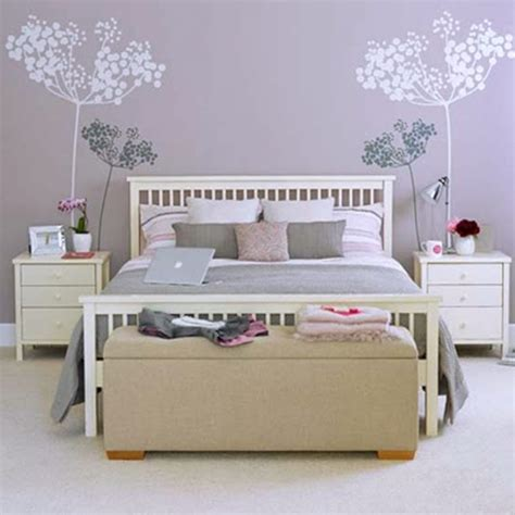 best colors for small bedrooms best colors for small bedrooms simply and beautiful design 18282