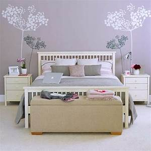 best colors for small bedrooms simply and beautiful design With beautiful bedroom ideas for small rooms