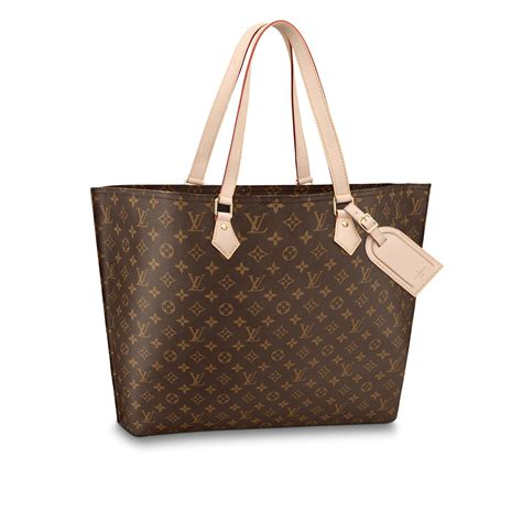 designer leather handbag   gm louis vuitton