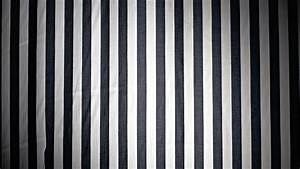 Download Wallpapers, Download 1024x768 patterns striped ...