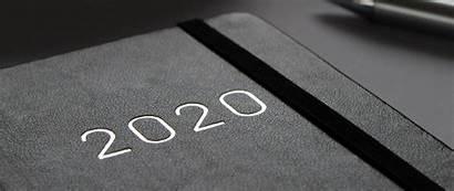 Numbers Notebook Calendario 1080p Nygard Eiu Anne