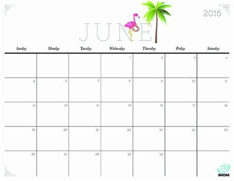 printable calendar   edit    printable