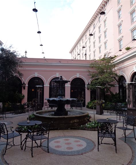The Mills House Charleston Sc by The Mills House Charleston Review Historic Hotel In An