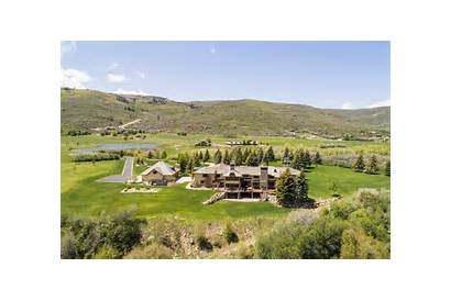 Ranch River Fields Mrs Acre Property Founder