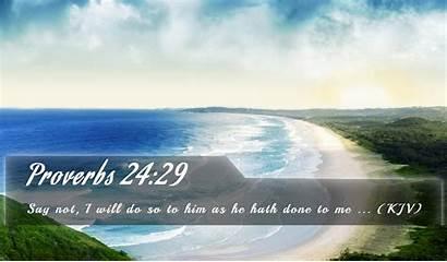 Bible Verse Screensaver Desktop Christian Backgrounds Wallpapersafari