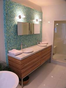 Amazing Bathroom Best 25 Mid Century Ideas On Pinterest At ...