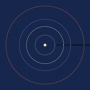 17 Best images about Space Diagrams & Visualisations on ...