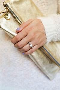 wedding bells the engagement ring encyclopedia lauren With lauren conrad wedding ring