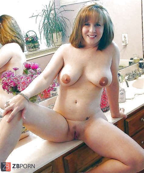 Wedding Ring Swingers Wives Fully Naked ZB Porn