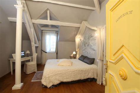 chambre d hote dans le gers séjour en chambre d 39 hôte dans le gers sud ouest près de