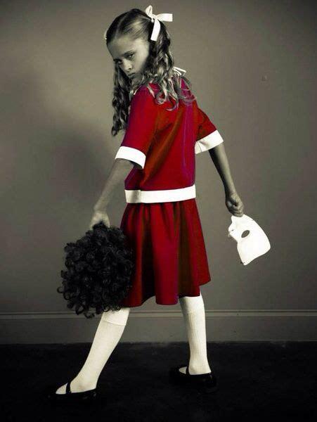 foto de 17 Best images about Lizzy green on Pinterest 2015 kids