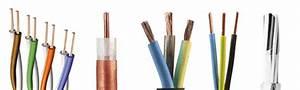 Kabel Und Leitungen : kabel und leitungen markt bersicht ~ Eleganceandgraceweddings.com Haus und Dekorationen