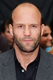 Jason Statham - Profile Images — The Movie Database (TMDb)