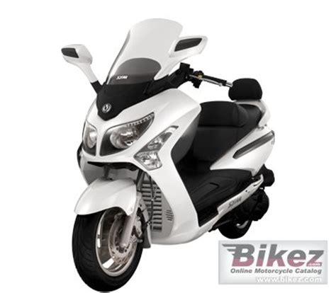 Sym Cruisym 300i Picture by 2014 Sym Gts Joymax 300i Evo Specifications And Pictures