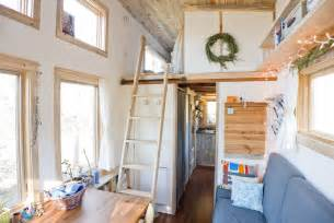 interiors of tiny homes solar tiny house project on wheels idesignarch interior design architecture interior
