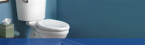 toilette wasser läuft klo verstopft was tun luxus abfluss verstopft dusche sch