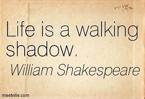 30+ William Shakespeare Quotes about Life