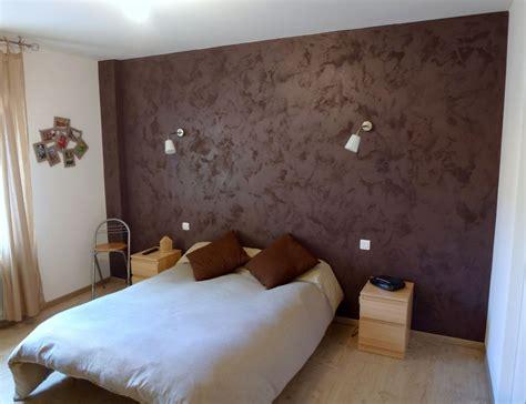 modele de chambre cuisine facile sur loeil peinture pour chambre moderne