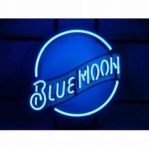 17 Best images about Blue and Neon Lights LIGHTS on