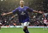Marcus Bent: Former Premier League striker avoids jail ...