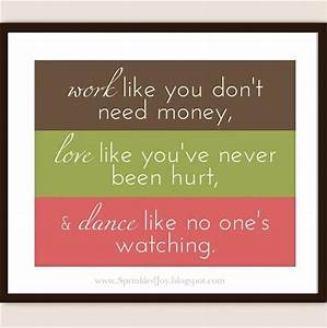 live laugh love quote | Inspiration/Funnies | Pinterest