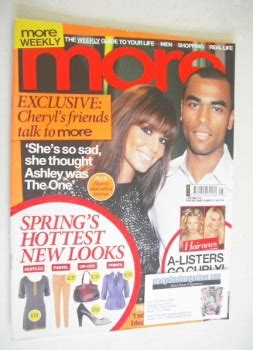 more magazine back issues more magazine back issues for sale