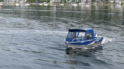 Freedom Boat Club Resale by Freedom Boat Club Boats Vancouver Boats Boat Club