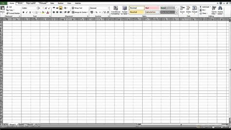 create  profit loss statement  excel youtube