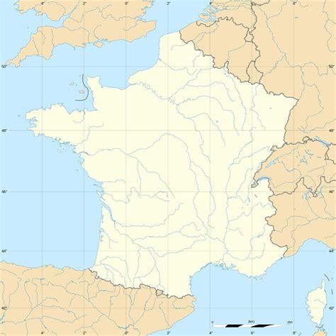 Carte Fleuve De Vierge by Fond De Carte Avec Les Rivi 232 Res Et Fleuves De