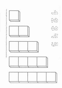 14 best images about matematica para niños on Pinterest
